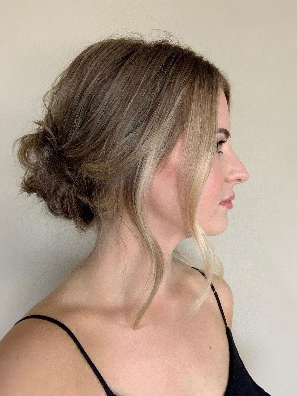 Wedding Hair Low Bun Messy Hair.jpeg