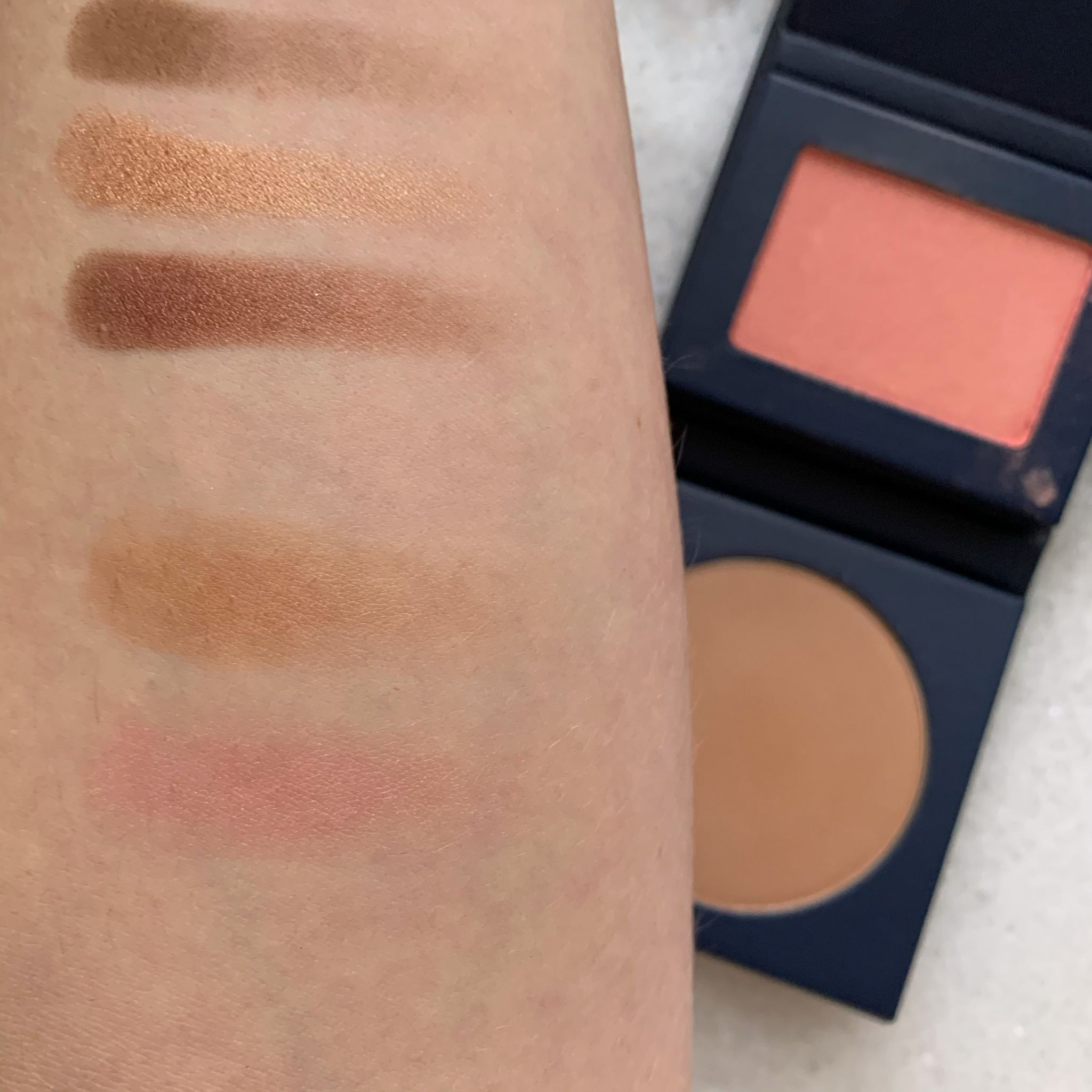 Beautycounter blush bronzer swatches classic_bolt_blogs.jpg