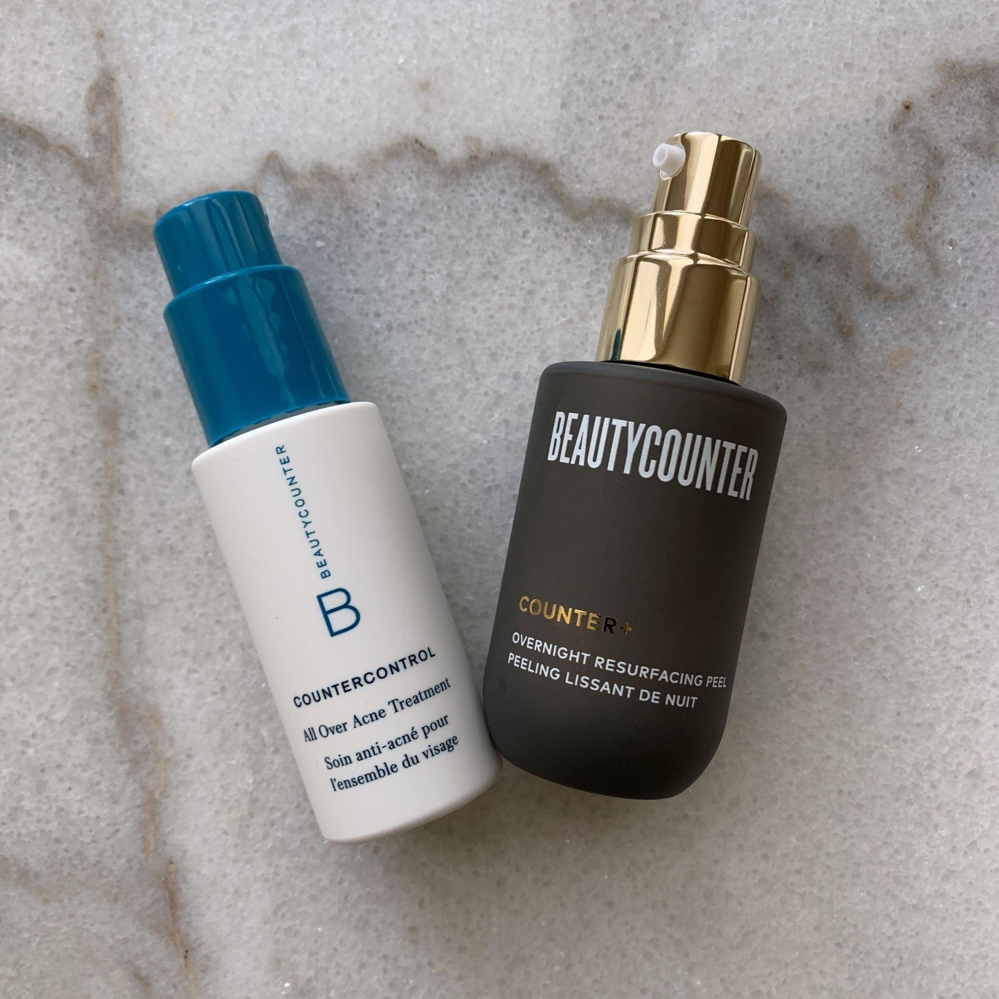 Beauty Counter Review Bolt Blogs.jpg
