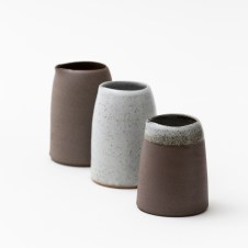 Elaine Bolt Ceramics (photography by Yeshen Venema)