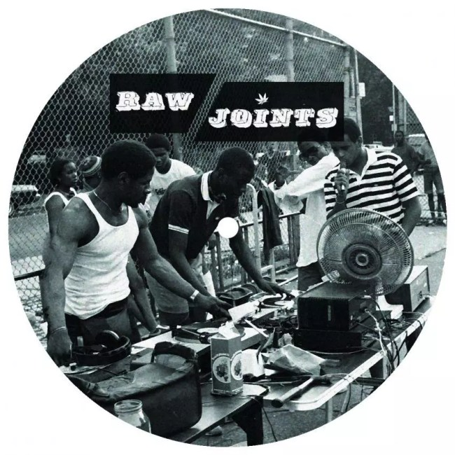 raw joints 001