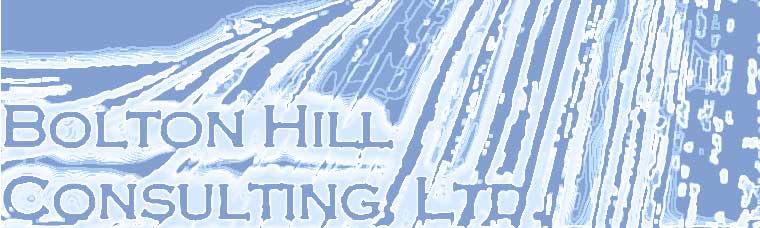 Bolton-Hilllogo7