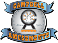 Campbell Amusements