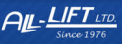 All-Lift Ltd.