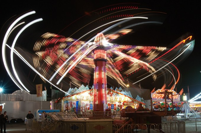 The Bolton Fair 2020.Bolton Fall Fair The Albion Bolton Agricultural Society