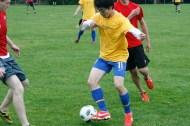 soccer HG06
