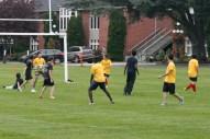 soccer HG25