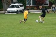 soccer HG27