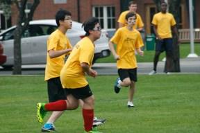 soccer HG33