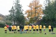 soccer HG50