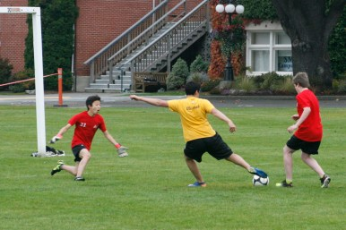 soccer HG53