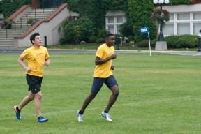 soccer HG57