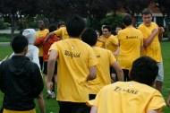 soccer HG65