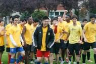 soccer HG72