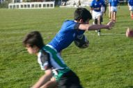 rugby05