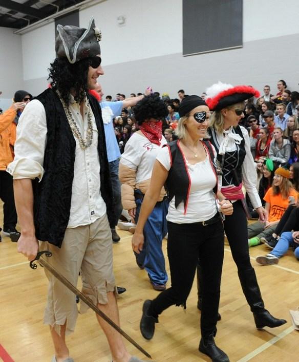 costumes00014