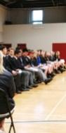 Head Boy Speeches 1