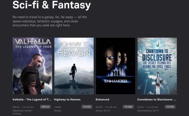 Best websites for free movies, no rental or subscription fees.  Best websites for free movies online
