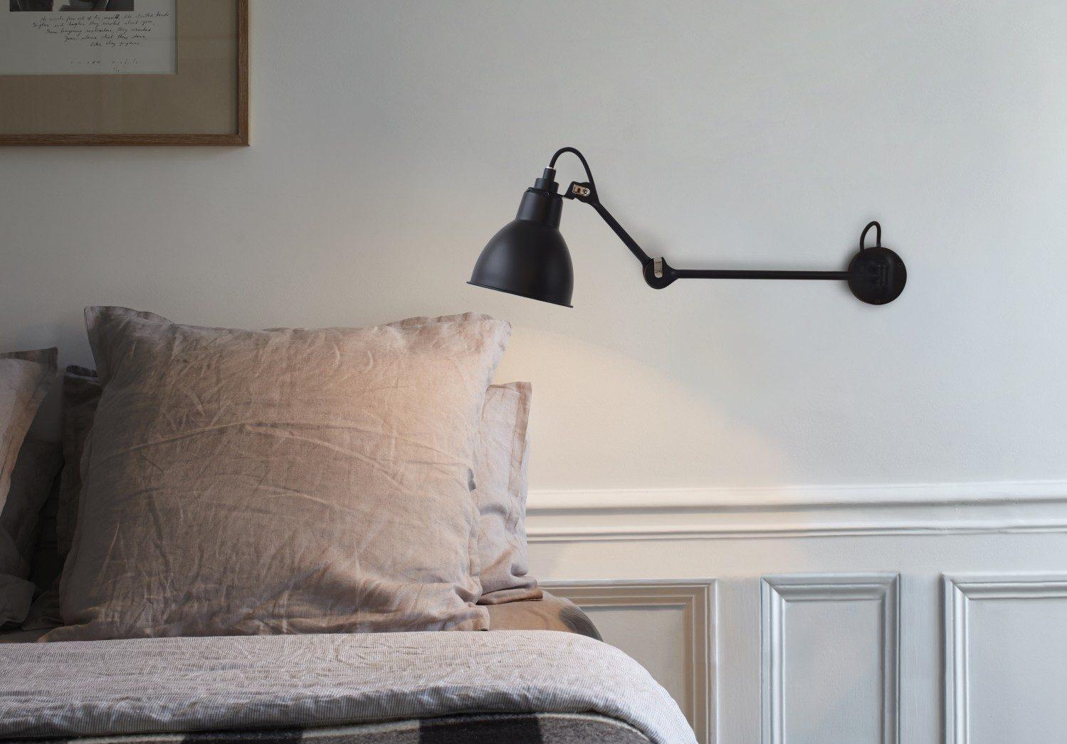 13 Vaeglamper I Flot Og Moderne Design Til Sovevaerelset Kokkenet Og Stuen