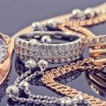 Smykkeskrin 12 Flotte Skrin Til Opbevaring Af Smykker Se Dem Alle Her