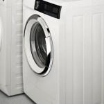 Smal Vaskemaskine Her Er De 6 Bedste Sma Vaskemaskiner Netop Nu