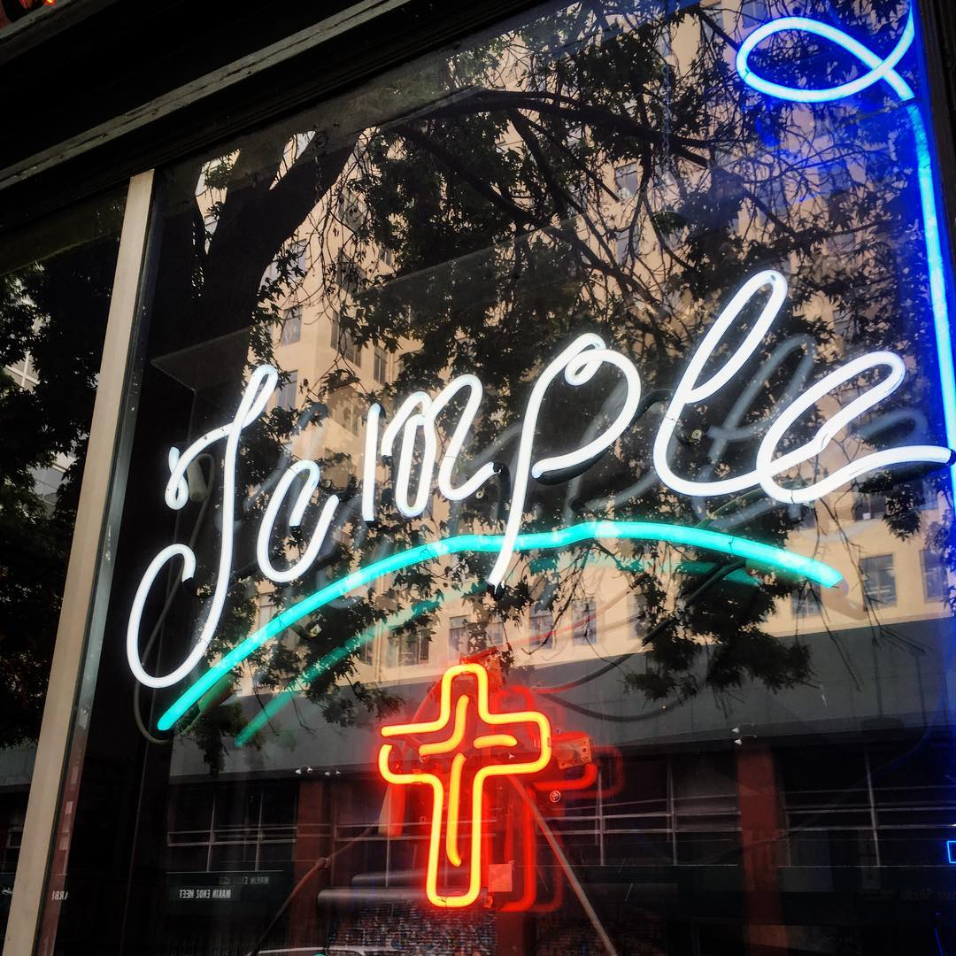 Happy Cinco de Mayo and happy anniversary to Temple Tattoohellip