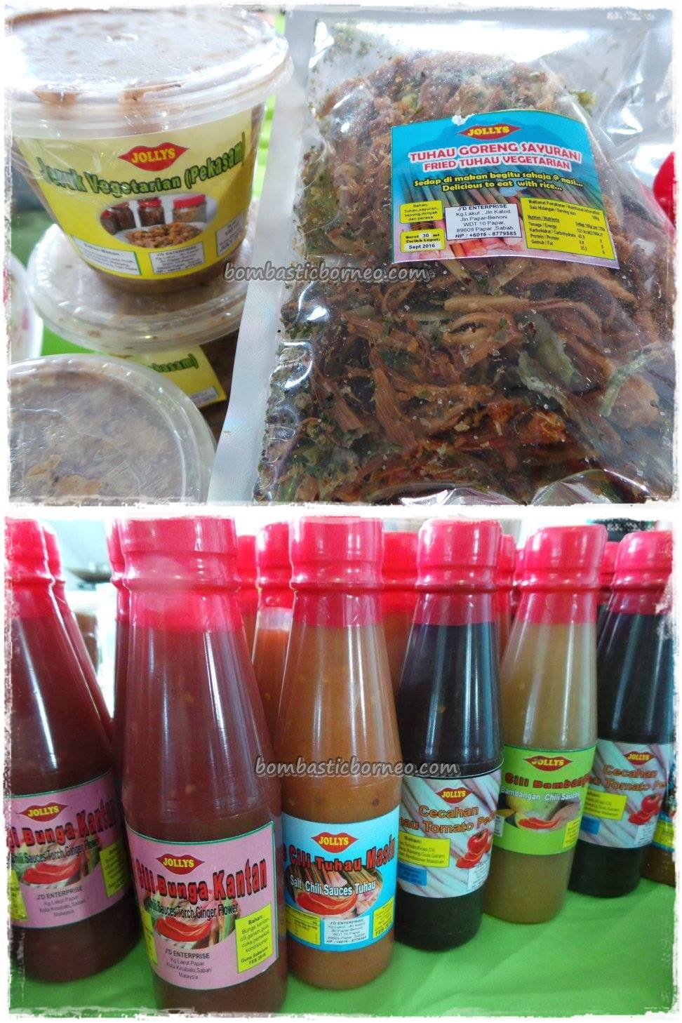 Malaysia Culture Dragon