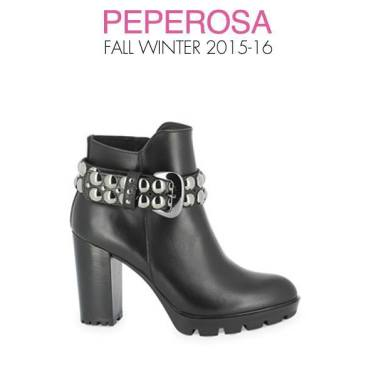 Peperosa 6