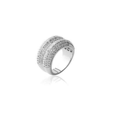 bague-en-argent-9251000-rhodie-et-oxydes-de-zirconium-blancs-microsertis
