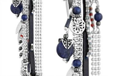 satellite-bracelet-multi-chaines-indian-amazon-metallisation-en-argent-B2