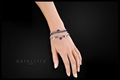 satellite-bracelet-multi-chaines-indian-amazon-metallisation-en-argent-D2