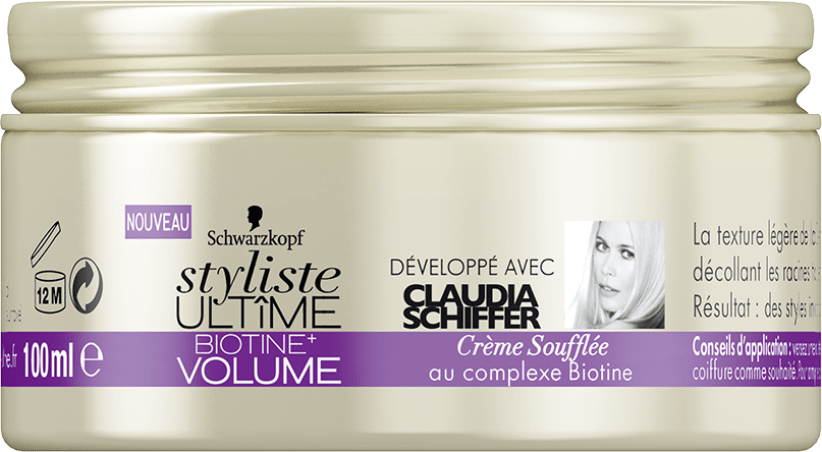 concours Schwarzkopf, concours