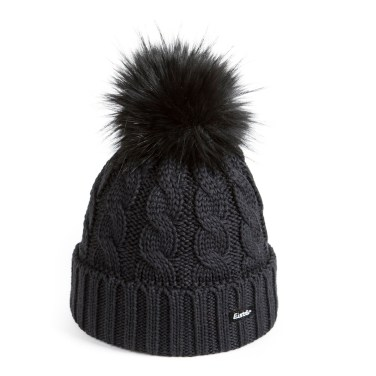 30106-909-izzy-lux-fake-fur-pompom