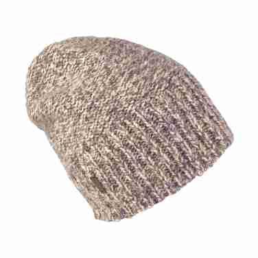 bonnet-long-museum-gris-clair-brf16k341-lmg
