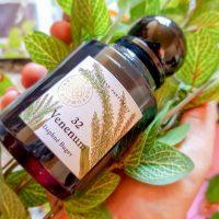 Venenum L'Artisan parfumeur, un parfum aussi réconfortant qu'un petit pain chaud épicé