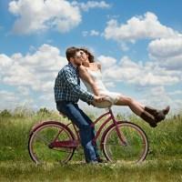 Est-il possible de tomber amoureuse de la même personne une seconde fois ?