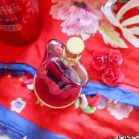 Quand le parfum Jean Paul Gaultier Classique devient Cabaret