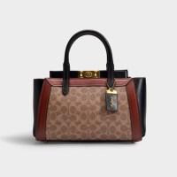 Mon guide sur les plus beaux sacs cabas luxe pour femme