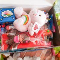 Les jouets et bonbons de mon enfance : nostalgie années 80 à 90