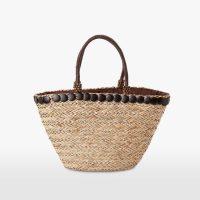 Des sacs de plage à moins de 30 euros