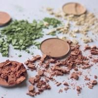 Des idées pour réaliser son maquillage maison : le baume à lèvres