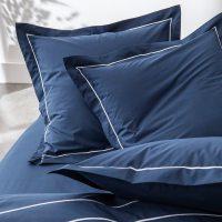Les 4 raisons d'accorder de l'importance à son linge de lit