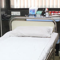 Dialysis Unit (Artifical Kidney Unit)