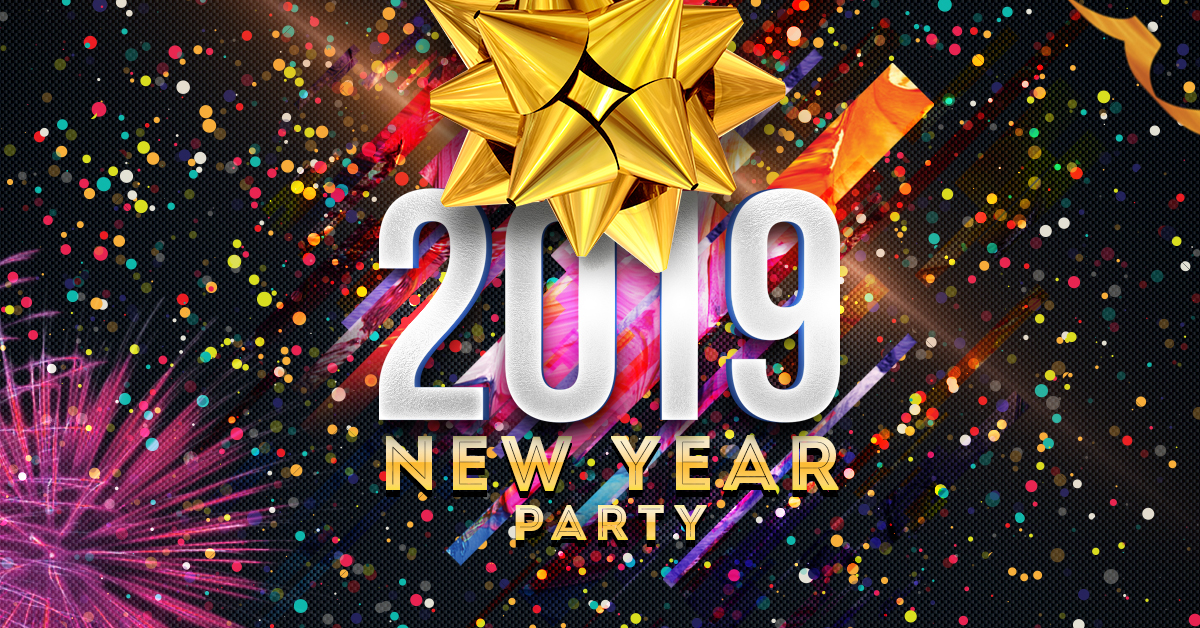 Nye 2019 Red Carpet Bollywood Bhangra New Year Party In Sf