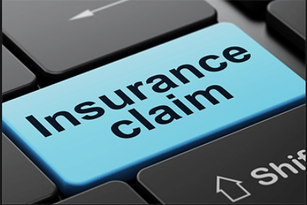 Insurance_claims