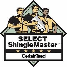 Local Certified Certinteed Amarillo Roofing company