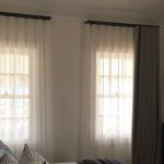 Curtains Bombo Blinds And Curtains