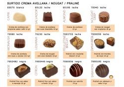 bombones_belgas_a_granel_gourmet_leon_1