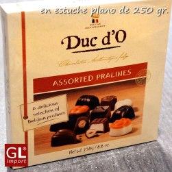 3bombones_belga_ducdo_chocolate_estuche_250_gourmet_leon
