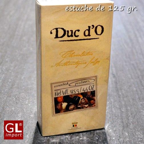 4bombones_belga_duc_do_chocolate_125gr_estuche_gourmet_leon